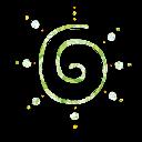 arantxa-595x595-31