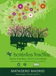 Botanica-Insolita-cartel